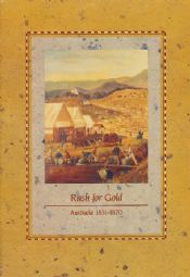 Australian Special Edition Collection: Rush for Gold: Australia's Heritage in Stamps